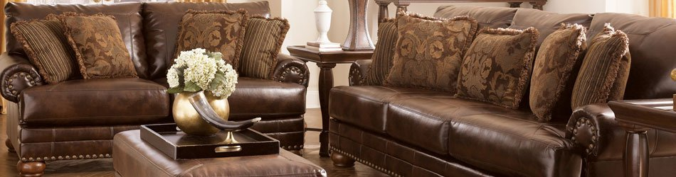 Shop Broyhill Furniture - Broyhill Furniture In La Grange, Kinston And Goldsboro, North Carolina